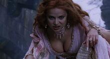 Van-helsing-movie-screencaps.com-9770