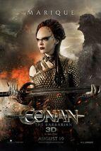 Conan-the-barbarian-marique-poster