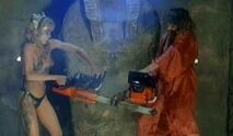 Hollywood-chainsaw-hookers-1988-movie-7