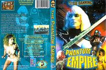 The-phantom-empire-1989-front-cover-60239