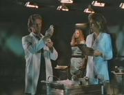 Dr. Fletcher 1 Hellhole