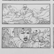 Dragonball-Evolution-Hand-Drawn-Movie-Storyboard-page-2009-Dan