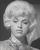 Irene Sadini (Alfred Hitchcock Presents)