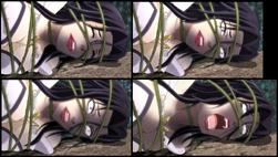Kayou Collage Demise Redo 2 small
