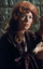 Lady Sallyforth (The Ribald Tales Of Robin Hood)
