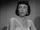 Madame Rontru (Abbott and Costello Meet the Mummy)