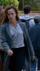 Brunette Hitwoman (Taken)