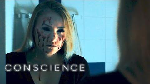 CONSCIENCE (a Horror Short Film)