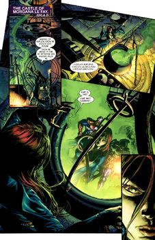 Dark Avengers 03 (MrShepherd-Megan) pg23