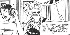 Nancy 6 Terror Blu