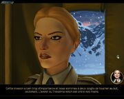 HannaVonHagenhild-LostHorizonGame4