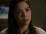 Vanessa Vargas (Law & Order: SVU)