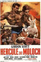 135514-hercules-vs-moloch-0-230-0-345-crop