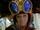 Doalfe/Marah (Power Rangers Ninja Storm)