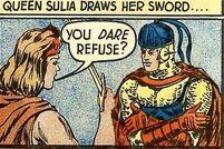 Sulia 4