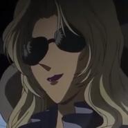 Vermouth Sunglasses