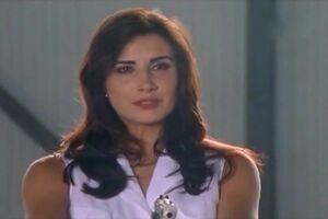 Viper TV series Season 4 Episode 04 Holy Matrimony 59
