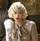Gwen Stefani (It's My Life)