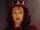 Lady Beryl (The Dark Mist)