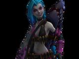 Jinx (League of Legends)