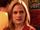 Chrissy Parker (Smallville)