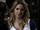 Tracy Davis (Supernatural)
