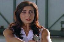 Viper TV series Season 4 Episode 04 Holy Matrimony 180