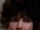 Beverly Gareth (Murder, She Wrote)