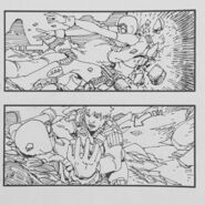 Dragonball-Evolution-Hand-Drawn-Movie-Storyboard-page-2009-Dan (1)