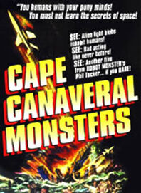 Monsters-of-cape-canaveral