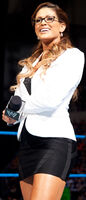 Eve Torres 9 - SD May 25 2012 1