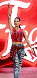 Heel Brie Mode