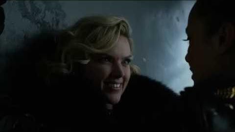 Tabitha Kills Barbara Season 3 Ep