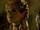 Darla (Buffy the Vampire Slayer/Angel)