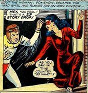 Spider Woman 7