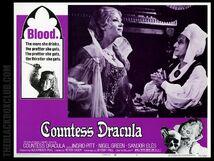 Countess-dracula-black-box-club-57