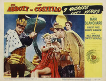 Poster-abbott-and-costello-go-to-mars 03