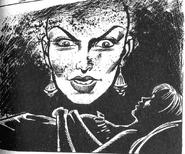 The Sorceress of Elmauss 4 - Storie Viola