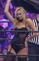 WWEStacyKeibler10