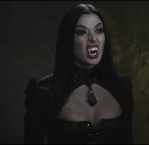 Afina Vampiress