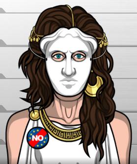 Cassandra Papdakis