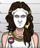 Cassandra Papadakis (Criminal Case)