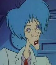 Dr-amelia-chronos-mask-the-animated-series-6.87