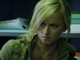 Rachel Dawes (The Marine 4: Moving Target)