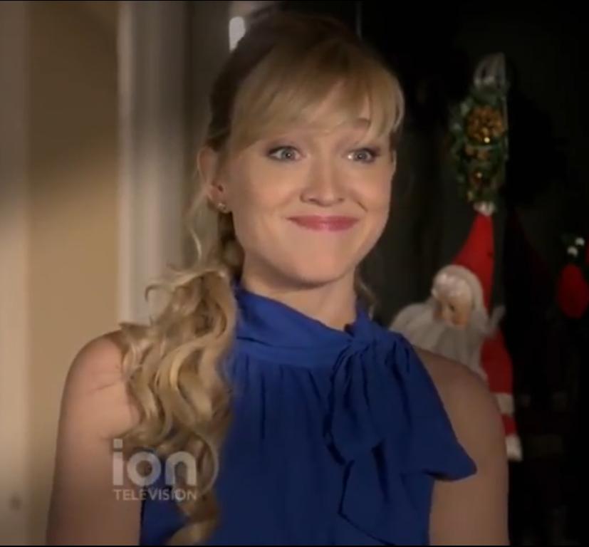 A Cinderella Christmas.User Blog Cedjunior Candace Karilla A Cinderella Christmas