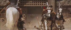 Gladiator (37)
