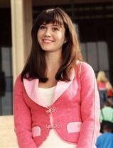 Gwen Grayson2