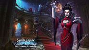 Sable-maze-sinister-knowledge-collectors-edition-16