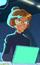Lenore Von Schram (Totally Spies)