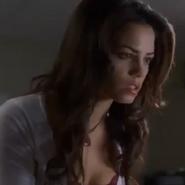 Tamara Riley3